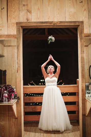 McKinney-Wedding-Planner-Venue-at-Waterstone-Rustic-Wedding-16