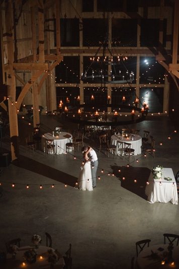 McKinney-Wedding-Planner-Venue-at-Waterstone-Rustic-Wedding-17