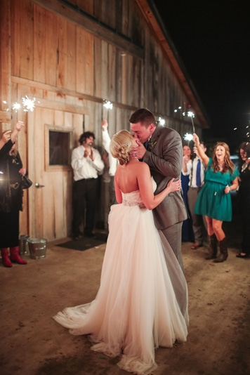 McKinney-Wedding-Planner-Venue-at-Waterstone-Rustic-Wedding-18
