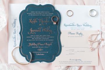 blush-burgundy-and-navy-wedding-at-hidden-pines-chapel-01