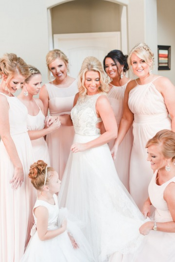 blush-burgundy-and-navy-wedding-at-hidden-pines-chapel-04