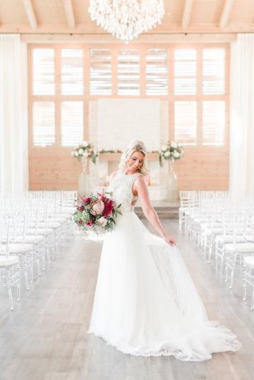 blush-burgundy-and-navy-wedding-at-hidden-pines-chapel-06