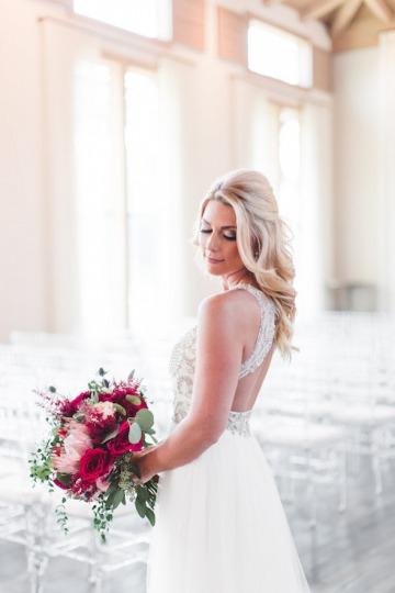 blush-burgundy-and-navy-wedding-at-hidden-pines-chapel-07