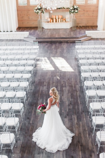 blush-burgundy-and-navy-wedding-at-hidden-pines-chapel-08