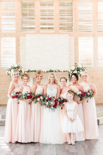 blush-burgundy-and-navy-wedding-at-hidden-pines-chapel-09