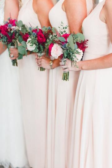 blush-burgundy-and-navy-wedding-at-hidden-pines-chapel-10