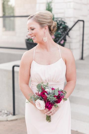 blush-burgundy-and-navy-wedding-at-hidden-pines-chapel-11