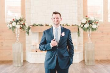 blush-burgundy-and-navy-wedding-at-hidden-pines-chapel-12