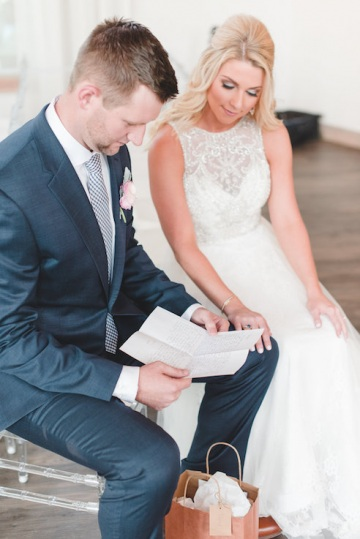 blush-burgundy-and-navy-wedding-at-hidden-pines-chapel-13