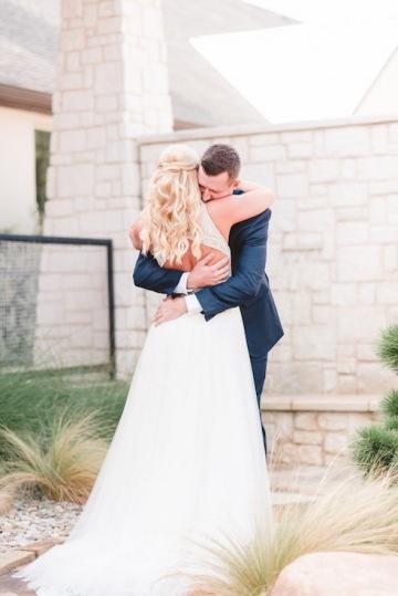 blush-burgundy-and-navy-wedding-at-hidden-pines-chapel-14