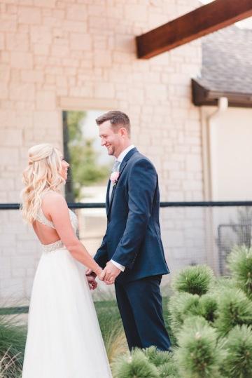 blush-burgundy-and-navy-wedding-at-hidden-pines-chapel-15