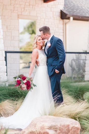 blush-burgundy-and-navy-wedding-at-hidden-pines-chapel-16