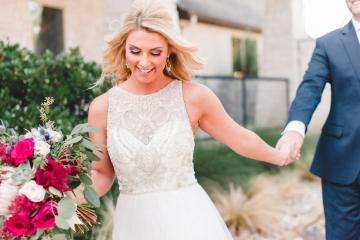 blush-burgundy-and-navy-wedding-at-hidden-pines-chapel-17