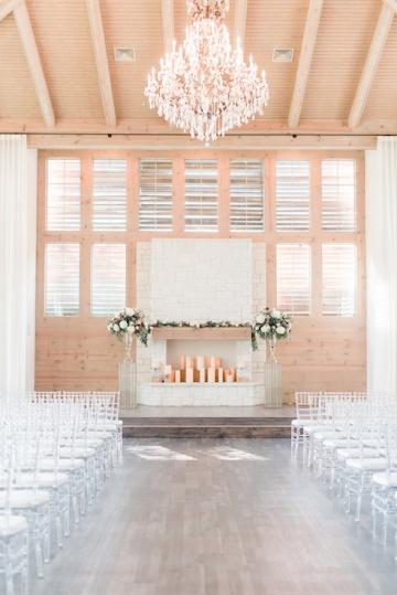 blush-burgundy-and-navy-wedding-at-hidden-pines-chapel-18