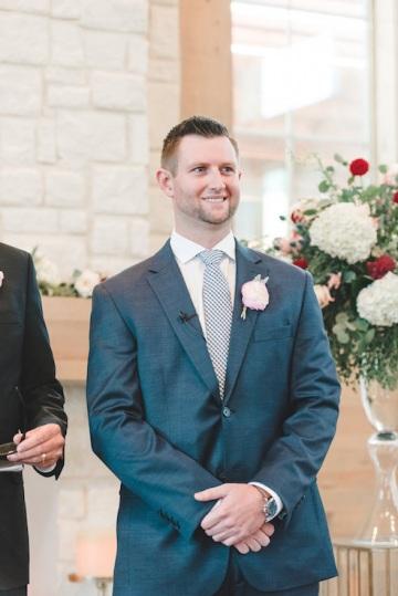 blush-burgundy-and-navy-wedding-at-hidden-pines-chapel-19