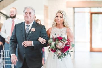 blush-burgundy-and-navy-wedding-at-hidden-pines-chapel-20