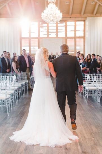 blush-burgundy-and-navy-wedding-at-hidden-pines-chapel-21