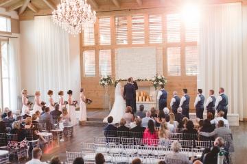 blush-burgundy-and-navy-wedding-at-hidden-pines-chapel-22