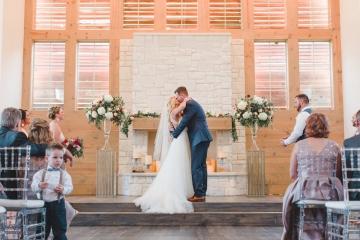 blush-burgundy-and-navy-wedding-at-hidden-pines-chapel-23
