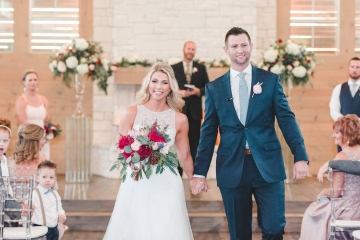 blush-burgundy-and-navy-wedding-at-hidden-pines-chapel-24