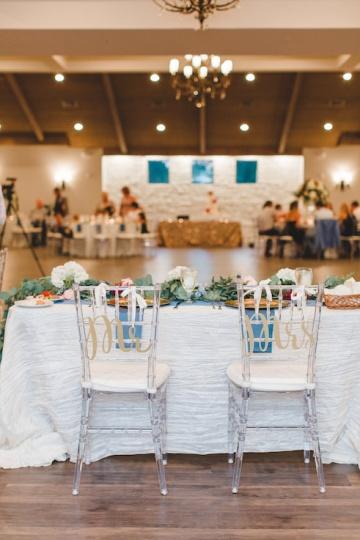 blush-burgundy-and-navy-wedding-at-hidden-pines-chapel-26