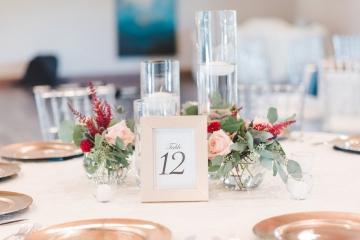 blush-burgundy-and-navy-wedding-at-hidden-pines-chapel-27