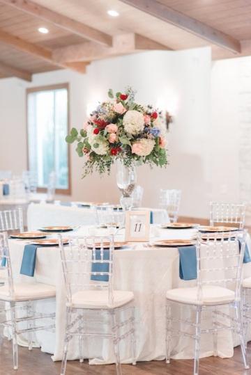 blush-burgundy-and-navy-wedding-at-hidden-pines-chapel-28