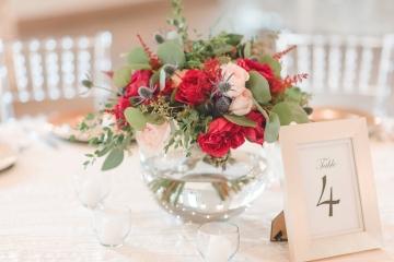 blush-burgundy-and-navy-wedding-at-hidden-pines-chapel-29