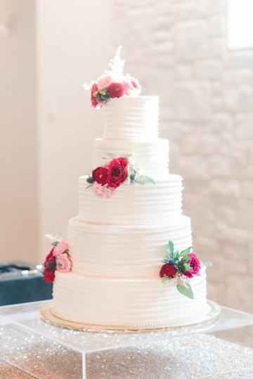 blush-burgundy-and-navy-wedding-at-hidden-pines-chapel-32