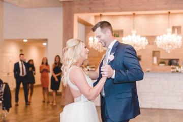 blush-burgundy-and-navy-wedding-at-hidden-pines-chapel-34