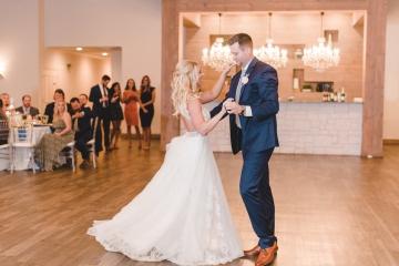 blush-burgundy-and-navy-wedding-at-hidden-pines-chapel-35