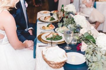 blush-burgundy-and-navy-wedding-at-hidden-pines-chapel-36
