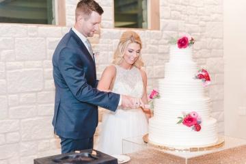 blush-burgundy-and-navy-wedding-at-hidden-pines-chapel-37