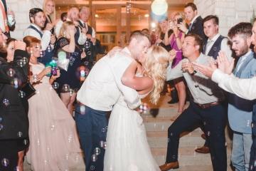 blush-burgundy-and-navy-wedding-at-hidden-pines-chapel-38