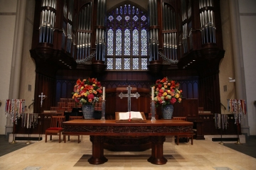 Dallas-Wedding-Planner-Highland-Park-United-Methodist-Church-and-The-Bush-Institute-Spring-Colors-Wedding-01