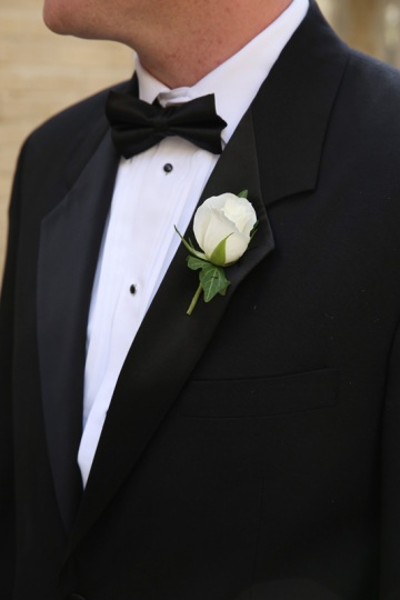 Dallas-Wedding-Planner-Highland-Park-United-Methodist-Church-and-The-Bush-Institute-Spring-Colors-Wedding-03