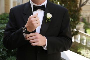 Dallas-Wedding-Planner-Highland-Park-United-Methodist-Church-and-The-Bush-Institute-Spring-Colors-Wedding-04