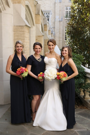 Dallas-Wedding-Planner-Highland-Park-United-Methodist-Church-and-The-Bush-Institute-Spring-Colors-Wedding-10