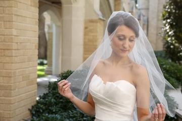 Dallas-Wedding-Planner-Highland-Park-United-Methodist-Church-and-The-Bush-Institute-Spring-Colors-Wedding-11