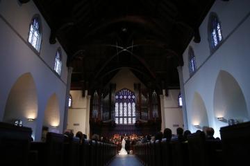 Dallas-Wedding-Planner-Highland-Park-United-Methodist-Church-and-The-Bush-Institute-Spring-Colors-Wedding-24