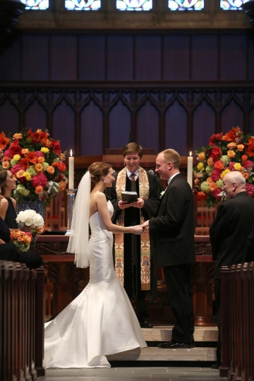 Dallas-Wedding-Planner-Highland-Park-United-Methodist-Church-and-The-Bush-Institute-Spring-Colors-Wedding-28