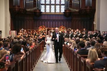 Dallas-Wedding-Planner-Highland-Park-United-Methodist-Church-and-The-Bush-Institute-Spring-Colors-Wedding-29