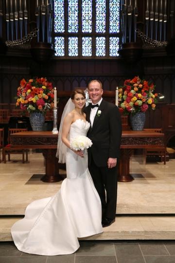 Dallas-Wedding-Planner-Highland-Park-United-Methodist-Church-and-The-Bush-Institute-Spring-Colors-Wedding-30