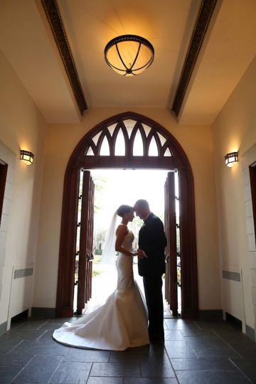 Dallas-Wedding-Planner-Highland-Park-United-Methodist-Church-and-The-Bush-Institute-Spring-Colors-Wedding-31