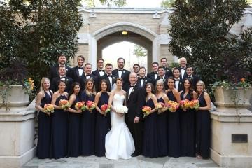 Dallas-Wedding-Planner-Highland-Park-United-Methodist-Church-and-The-Bush-Institute-Spring-Colors-Wedding-32