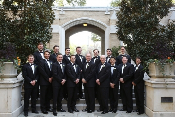 Dallas-Wedding-Planner-Highland-Park-United-Methodist-Church-and-The-Bush-Institute-Spring-Colors-Wedding-33