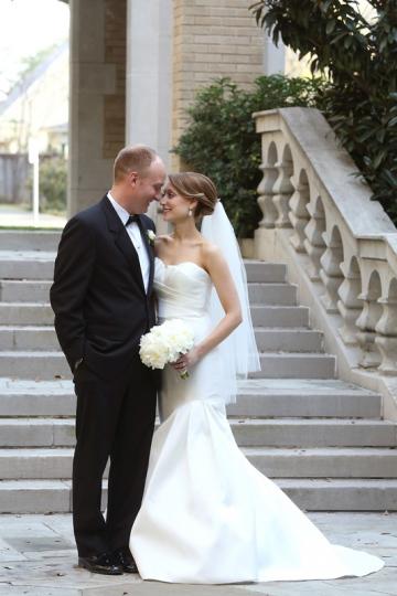 Dallas-Wedding-Planner-Highland-Park-United-Methodist-Church-and-The-Bush-Institute-Spring-Colors-Wedding-35