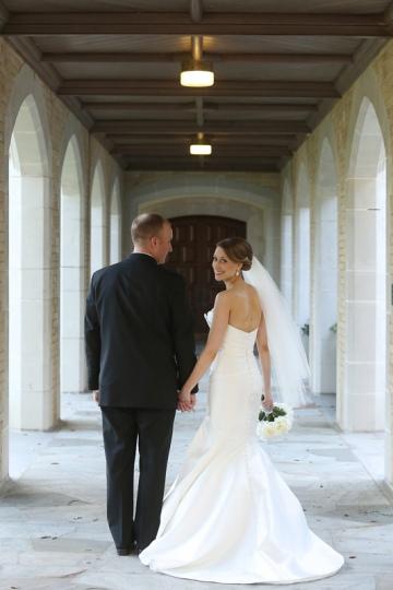 Dallas-Wedding-Planner-Highland-Park-United-Methodist-Church-and-The-Bush-Institute-Spring-Colors-Wedding-36