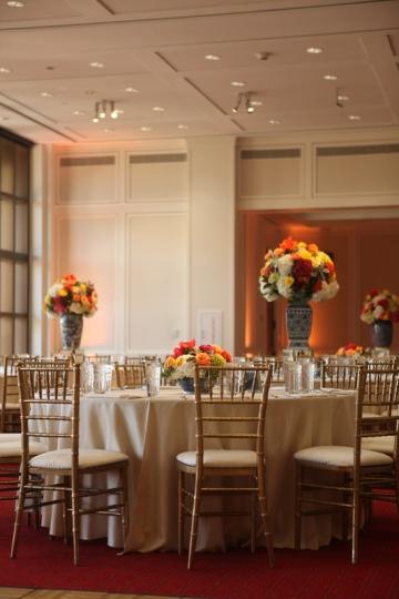 Dallas-Wedding-Planner-Highland-Park-United-Methodist-Church-and-The-Bush-Institute-Spring-Colors-Wedding-37