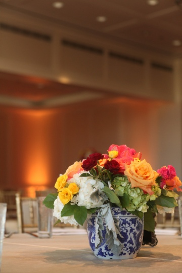 Dallas-Wedding-Planner-Highland-Park-United-Methodist-Church-and-The-Bush-Institute-Spring-Colors-Wedding-39